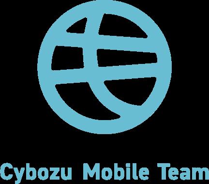 f:id:cybozuinsideout:20170209164231p:plain