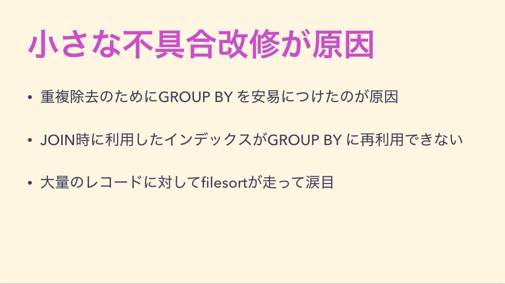 f:id:cybozuinsideout:20170310111721p:plain:w300