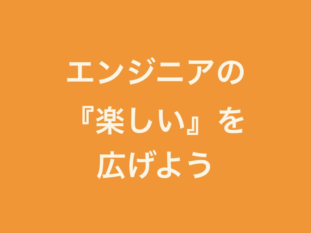 f:id:cybozuinsideout:20171205123326j:plain