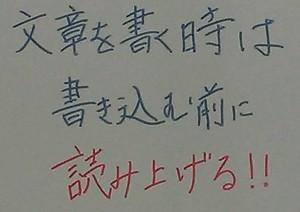 photo_hyogo