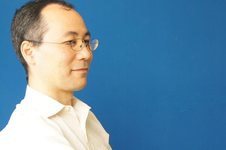 山本泰宇(サイボウズ株式会社 リードプログラマ兼アーキテクト)の写真1