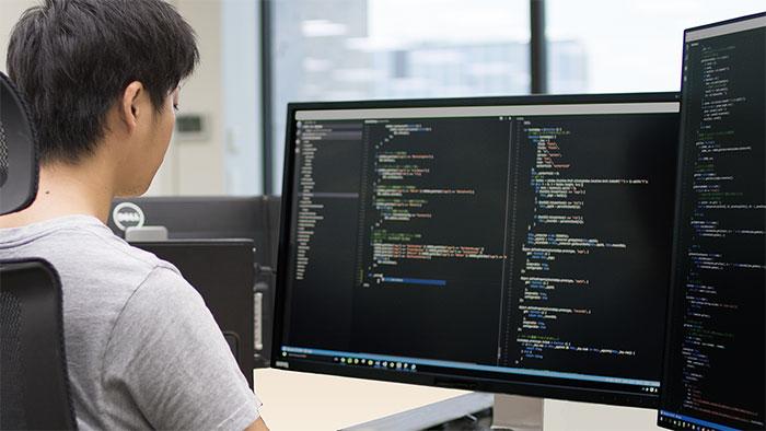 ウェブサービス開発コース