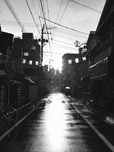f:id:cycland_nakazawa:20160704181824j:plain