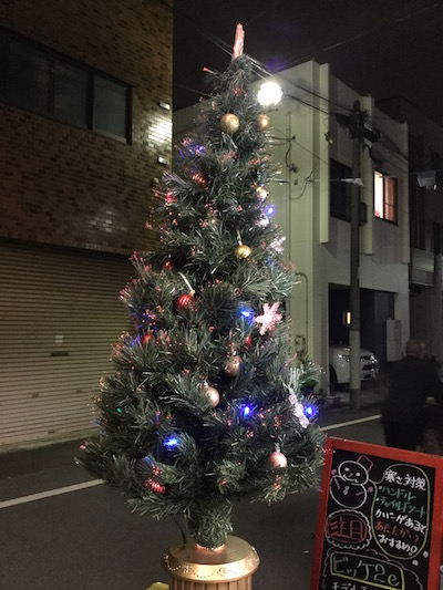f:id:cycland_nakazawa:20161205174952j:plain