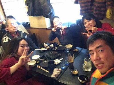 f:id:cycland_nakazawa:20170107232436j:plain