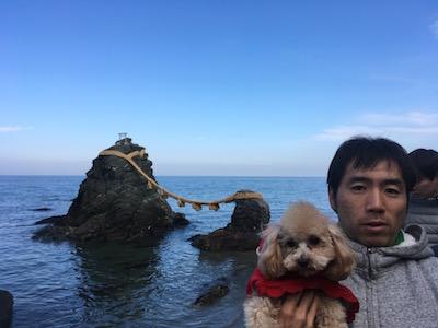 f:id:cycland_nakazawa:20170110181857j:plain