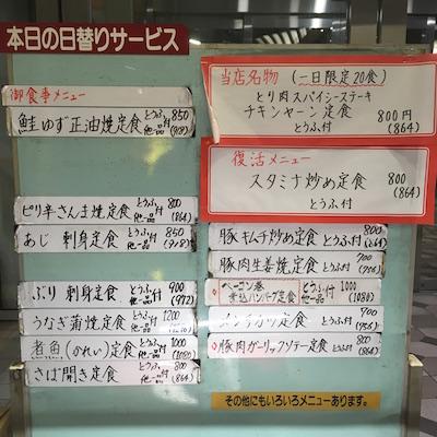 f:id:cycland_nakazawa:20170312164914j:plain