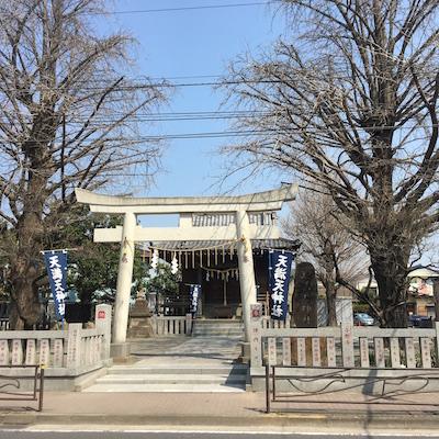 f:id:cycland_nakazawa:20170331182939j:plain