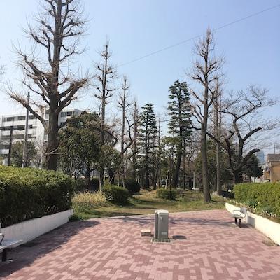 f:id:cycland_nakazawa:20170331182959j:plain