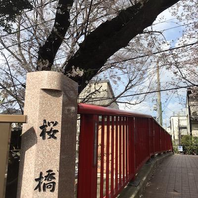 f:id:cycland_nakazawa:20170406183827j:plain