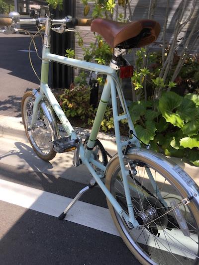f:id:cycland_nakazawa:20170505152847j:plain