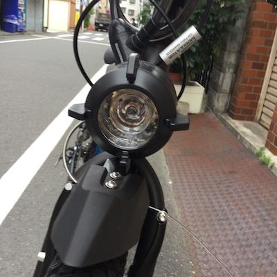 f:id:cycland_nakazawa:20170921172152j:plain