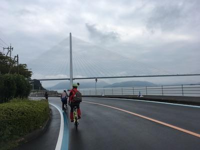 f:id:cycland_nakazawa:20171118163146j:plain