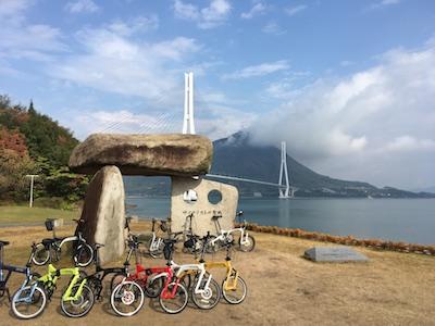 f:id:cycland_nakazawa:20171118163313j:plain