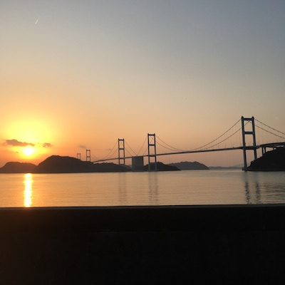 f:id:cycland_nakazawa:20171118164014j:plain