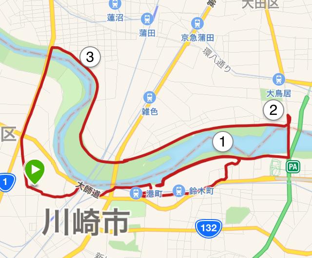 f:id:cycland_nakazawa:20180212174111j:plain