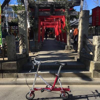 f:id:cycland_nakazawa:20190119120734j:plain