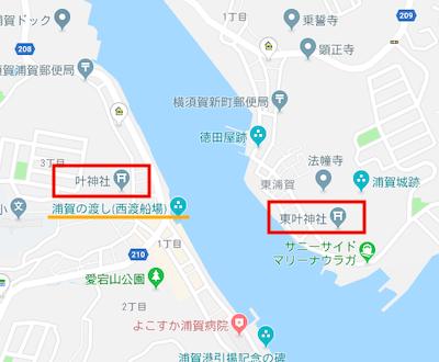 f:id:cycland_nakazawa:20190224152834p:plain