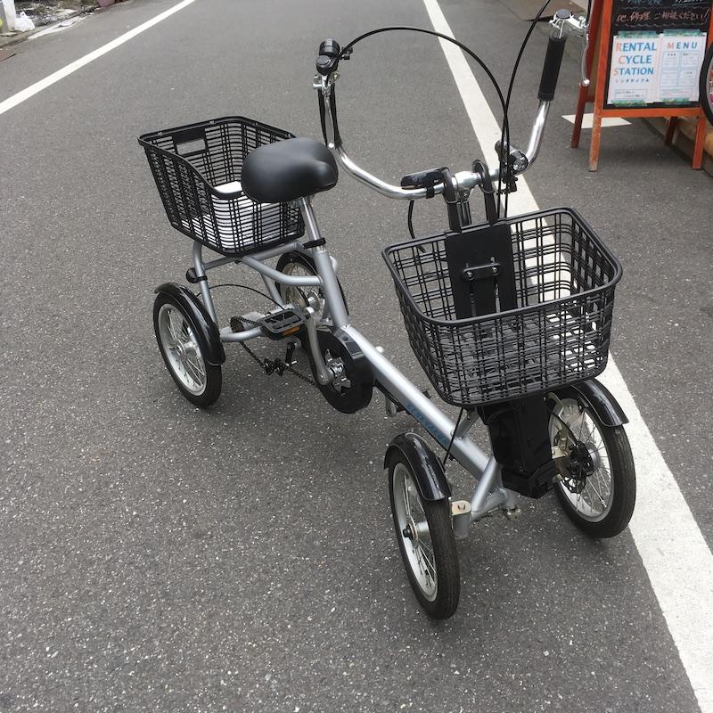 f:id:cycland_nakazawa:20190625115529j:plain