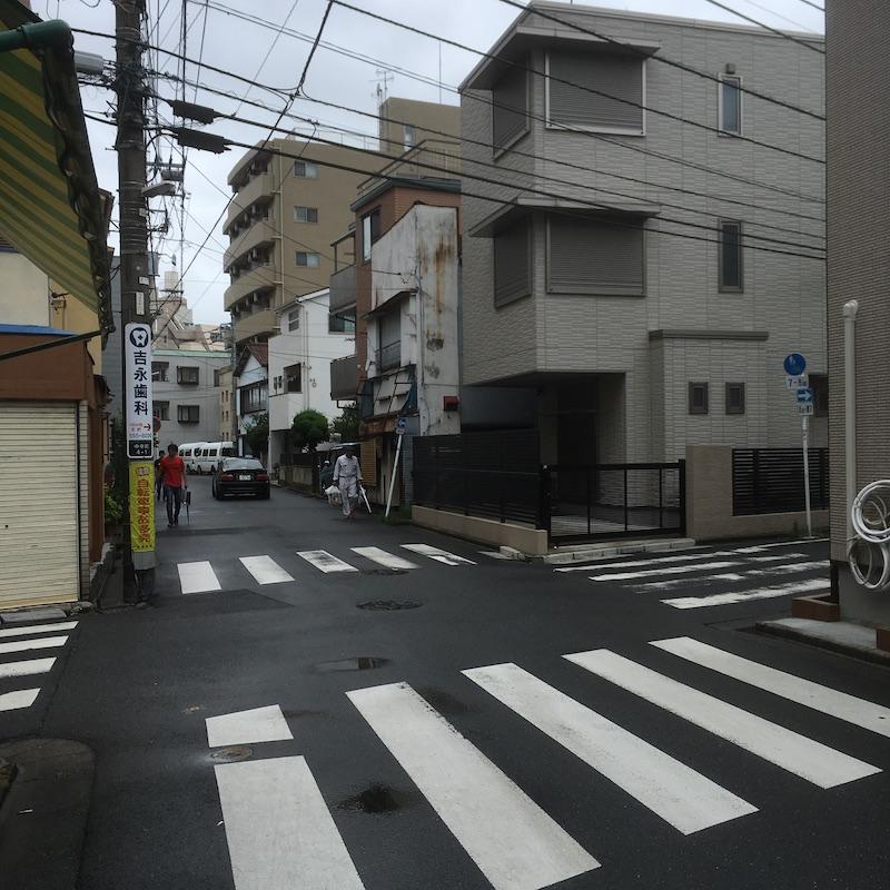 f:id:cycland_nakazawa:20190707114028j:plain
