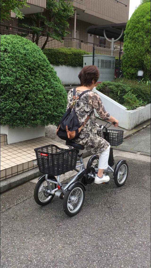 f:id:cycland_nakazawa:20190728150547p:plain