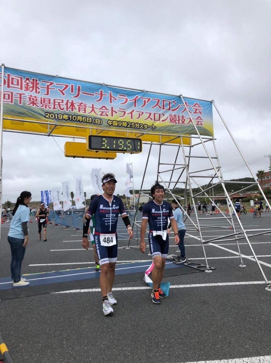 銚子トライアスロン04
