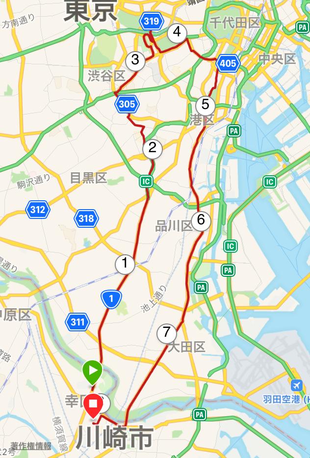 f:id:cycland_nakazawa:20191108175404p:plain