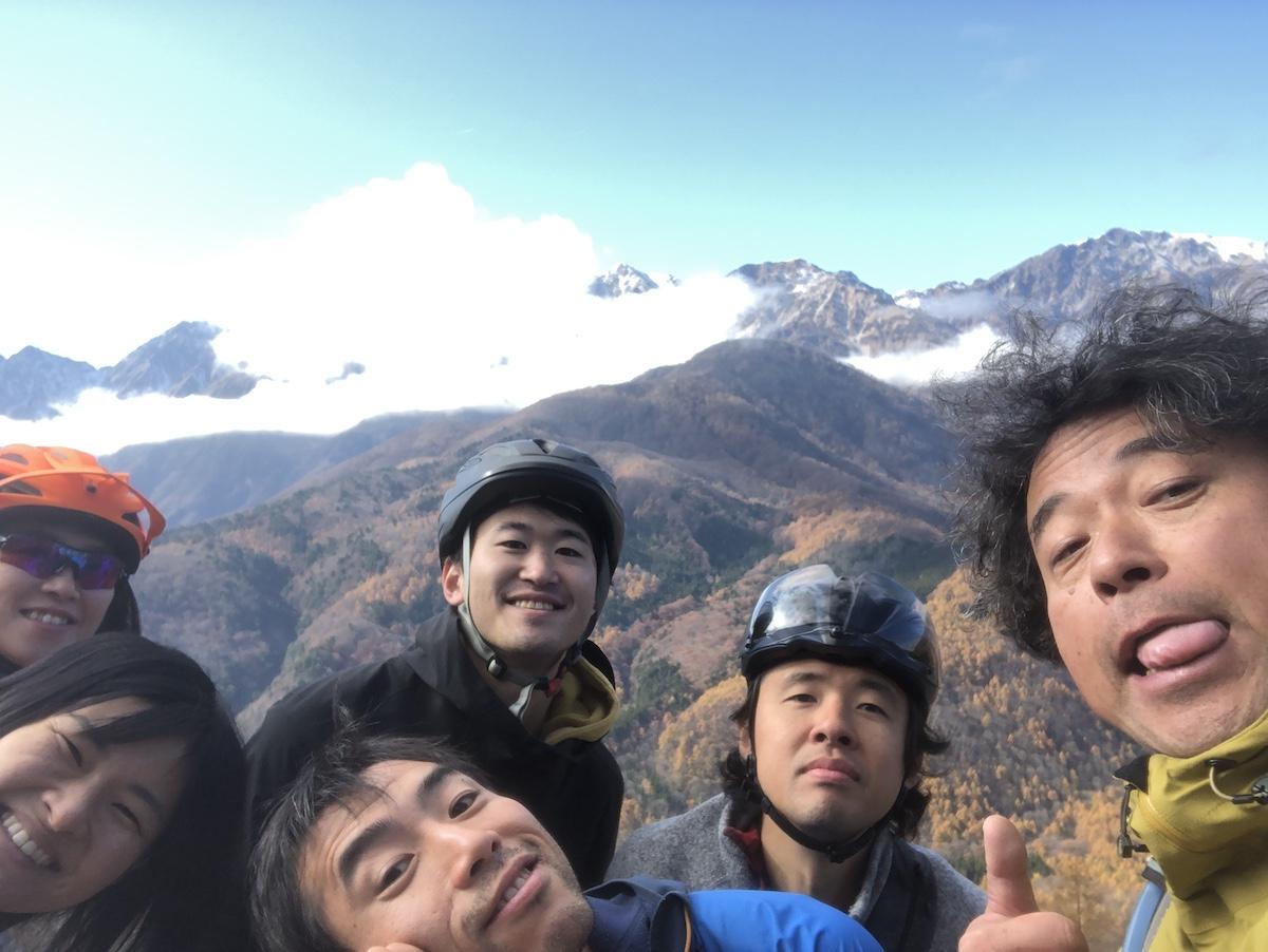 f:id:cycland_nakazawa:20191118165622j:plain