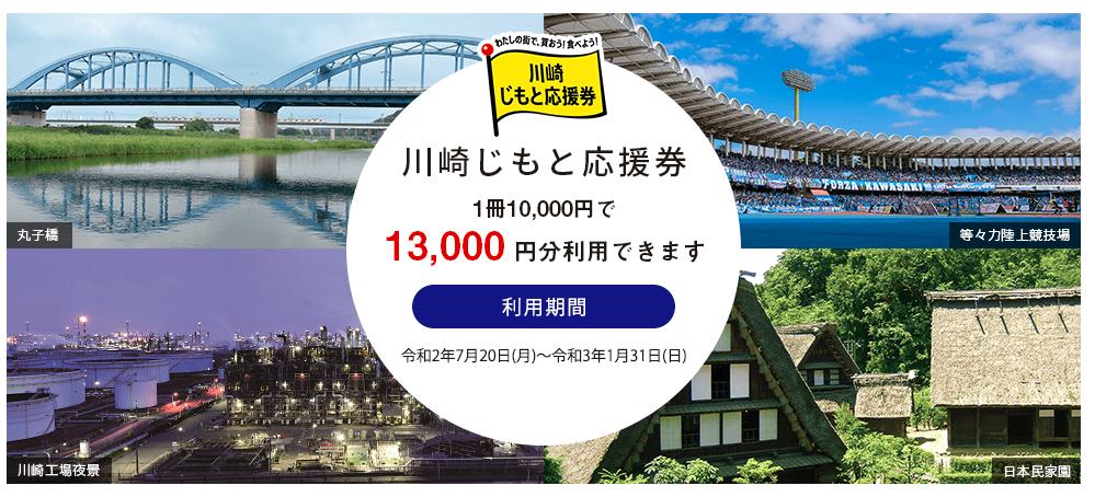 f:id:cycland_nakazawa:20200616174536p:plain