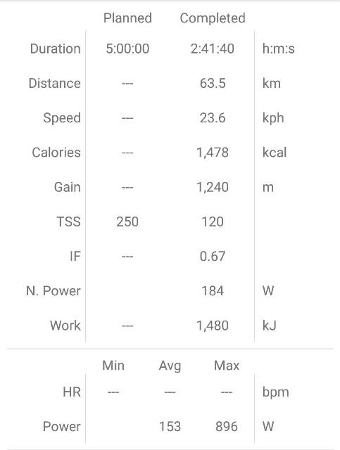 f:id:cycle-study-315:20180608214942j:image