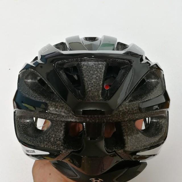 f:id:cycle-study-315:20180731162251j:image