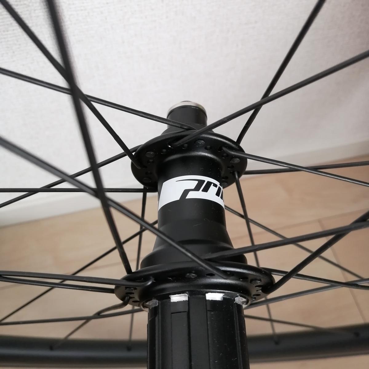 f:id:cycle-study-315:20191024205237j:plain