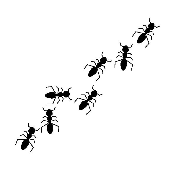 f:id:cycle8b:20170821210616p:plain
