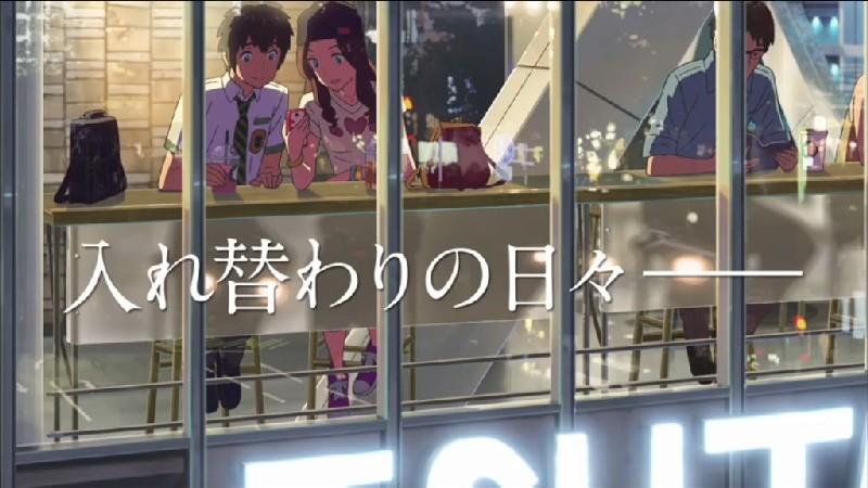 f:id:cycle_junrei:20161025225946j:plain