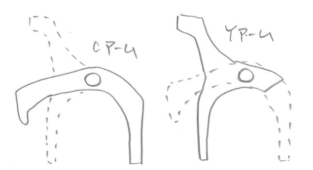 f:id:cycle_piyo:20170526170330p:plain