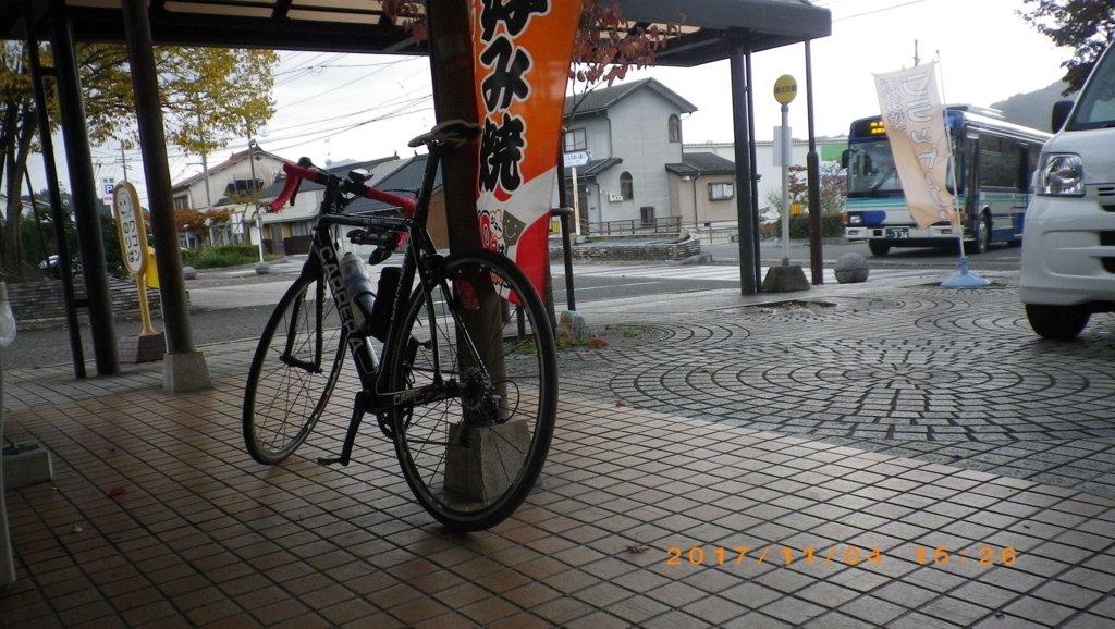 f:id:cycle_piyo:20171205141029j:plain