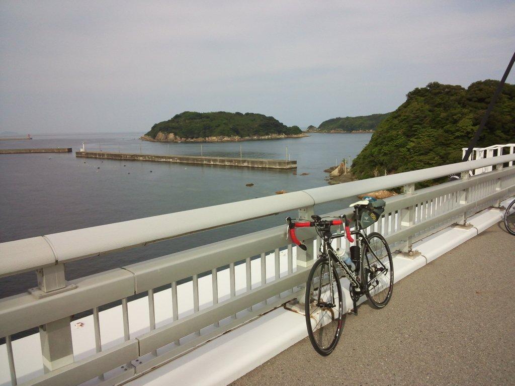 f:id:cycle_piyo:20171205172217j:plain