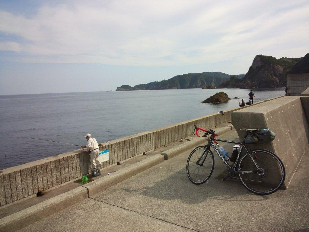 f:id:cycle_piyo:20171206121844j:plain