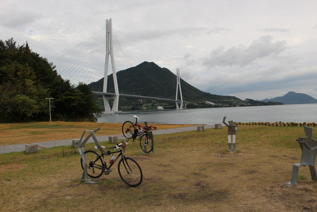 f:id:cycle_piyo:20171210103026j:plain