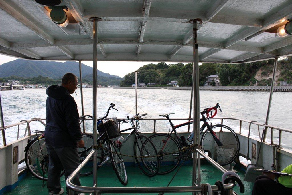 f:id:cycle_piyo:20171210103150j:plain