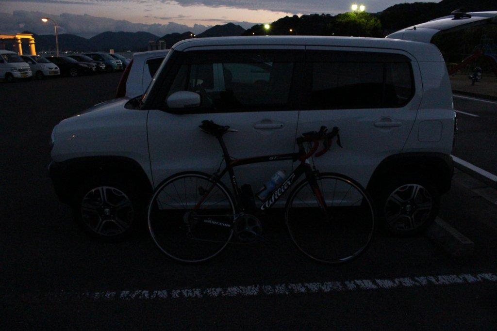 f:id:cycle_piyo:20171210103347j:plain