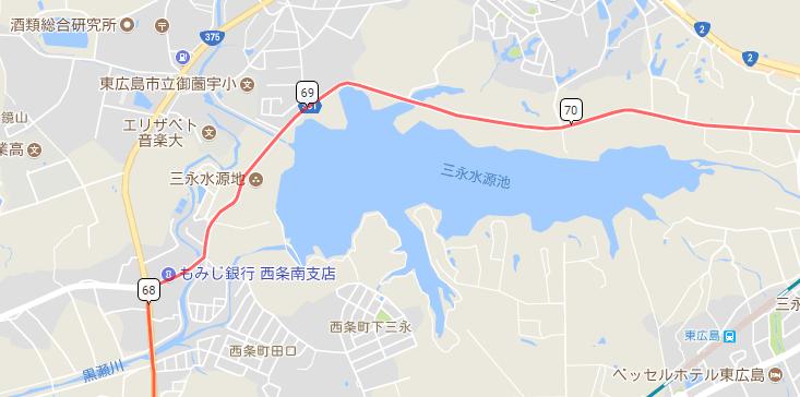 f:id:cycle_piyo:20180309113129p:plain