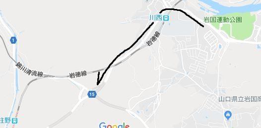 f:id:cycle_piyo:20180529222441j:plain