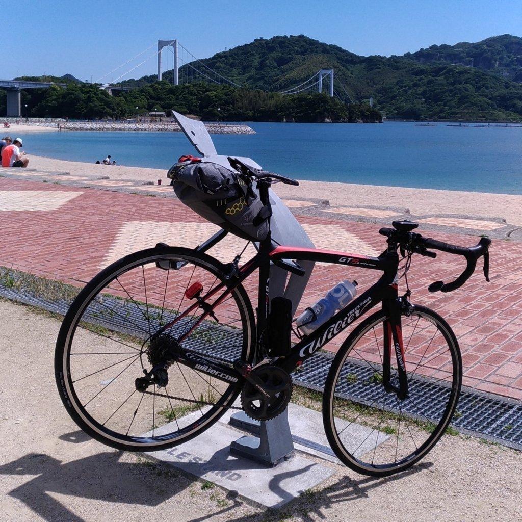 f:id:cycle_piyo:20180614142442j:plain