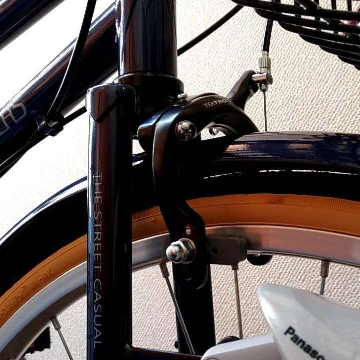 f:id:cycle_piyo:20190310040348j:plain