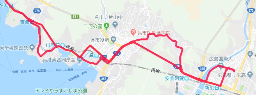 f:id:cycle_piyo:20190428092611p:plain
