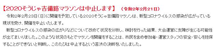 f:id:cycle_piyo:20200221153306p:plain