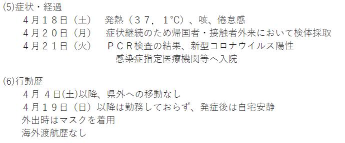 f:id:cycle_piyo:20200423104304p:plain