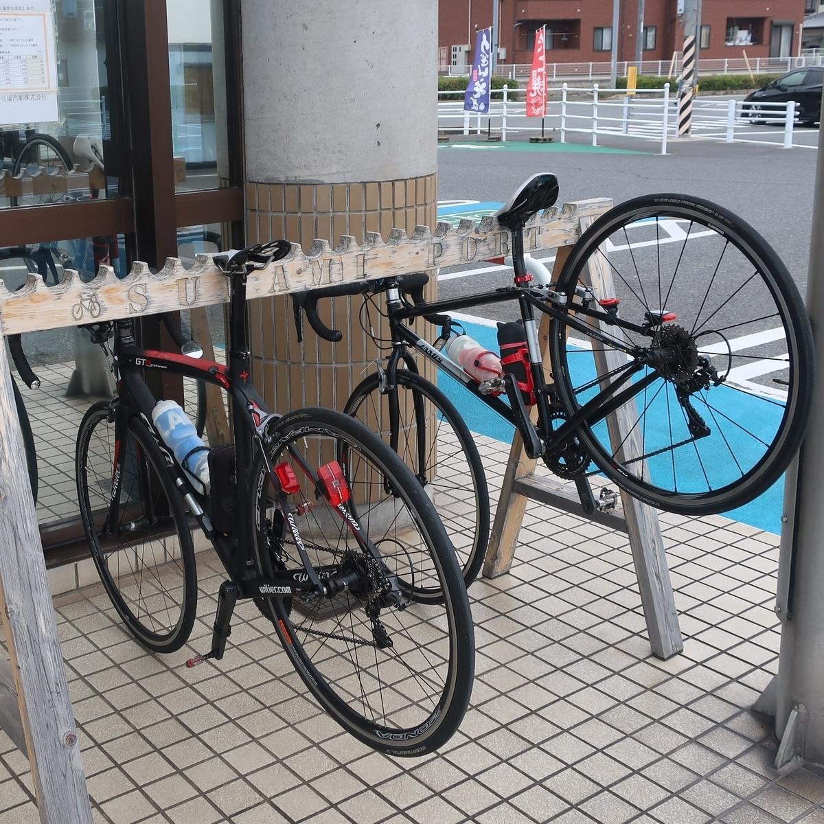 f:id:cycle_piyo:20200607044837j:plain