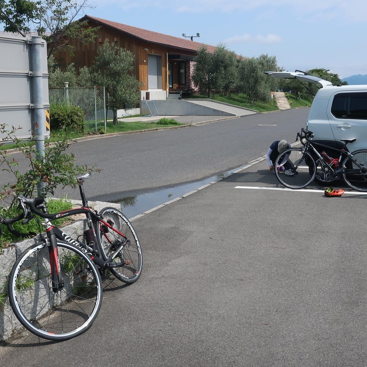 f:id:cycle_piyo:20200629120955j:plain